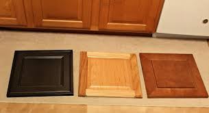 style kitchen cabinet doors farmhouse style kitchen cabinet door decor organized clutter