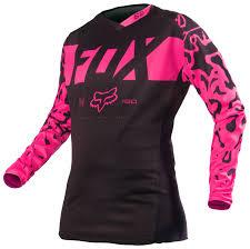 womens motocross jerseys fox racing 180 women u0027s jersey size xs only revzilla
