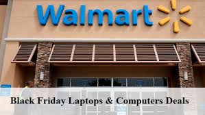 black friday sale laptops walmart black friday iphone deals 2017