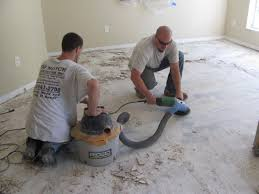Floor Decor Clearwater Florida by Top Notch Floor Decor Inc Flooring Removal Service