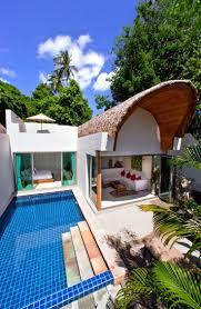 609 best bedroom u0027s u0026 bed u0027s images on pinterest mansions beverly
