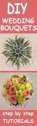 Wholesale Flowers Near Me Wedding Bouquet Ideas Free Flower Tutorials Learn How To Make