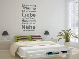 Schlafzimmer Bilder G Stig Wandworte Schlafzimmer Wandtattoo Wandaufkleber Günstig By Wall
