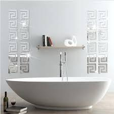 bathroom wallpaper border ideas modern wallpaper border interior design wallpaper unique self