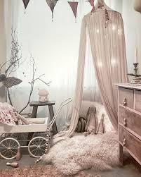 nursery decors u0026 furnitures owl themed baby nursery as well