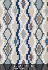 Cotton Linen Upholstery Fabric 27 Best Blue Upholstery Fabric Images On Pinterest Upholstery