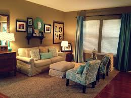 30 best gold and teal images on pinterest colors home and room