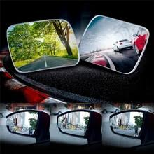 Blind Spot Mirrors For Motorcycles Popular Motorcycle Spot Mirrors Buy Cheap Motorcycle Spot Mirrors