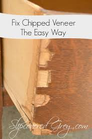 best 25 painting veneer ideas on pinterest cheap dressers for