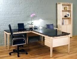 office desk target office desks for home executive desk computer