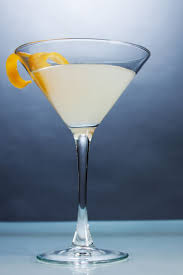 martini martinis 174 best it u0027s martini time images on pinterest martinis