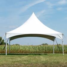 heated tent rental clear frame tent box k events