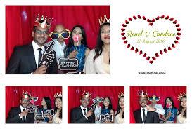 Wedding Photobooth Reuel U0026 Candace S Wedding Photobooth Wedding Photobooth Durban