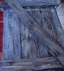 best 25 painting fake wood ideas on pinterest rv cabinets