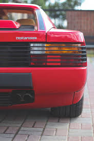 ferrari j50 rear 527 best cars ferrari images on pinterest ferrari auction and
