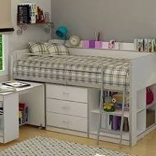 Small Bedroom Designs Home Staging Tips To Maximize Small - Ideas for small bedrooms for kids