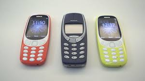Nokia 3310 Meme - nokia 3310 is back 2017 wallpapers boss wallpapers 5k 4k and 8k