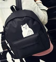 imagenes groseras de gatos gato grosero