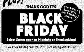 outfitters black friday sale kt coupon