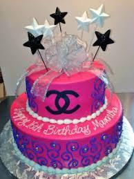 sweet 16 cakes sweet 16 birthday cakes on design cakes
