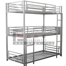 Bunk Beds Manufacturers Buy Cheap China Metal Bunk Bed Manufacturers Products Find China