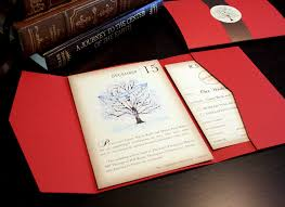 Red Wedding Invitations Gorgeous Red Winter Wedding Invitations Elite Wedding Looks