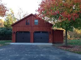 garage doors img 1792 double wide garage door doors dimensions