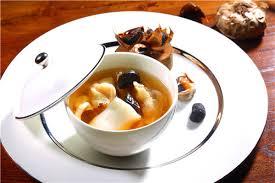 cognac cuisine cognac and cantonese cuisine 4 chinadaily com cn