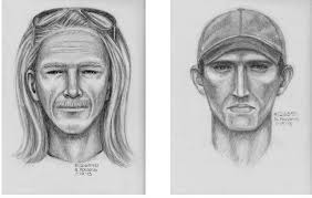 composite sketches of home invasion suspects released u2013 the coast