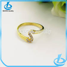 s rings gold ring s gold ring s suppliers and manufacturers at alibaba