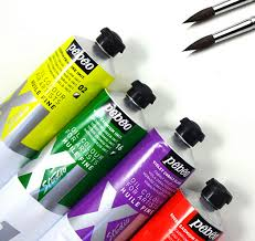 freeshipping pebeo studio xl s1 200ml oil paints professional