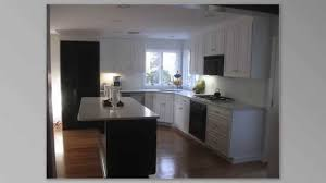 kitchen cabinets reborn by fine paints of europe youtube