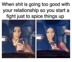 Funny Relationship Memes - funny relationship memes lovequotesmessages