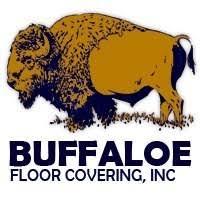 buffaloe floor covering houston tx us 77018