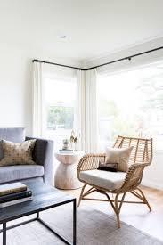 cream and white bedroom best decorating with nature ideas decorating interior design