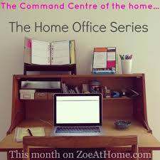 the home office series part 1 elements of a functional home