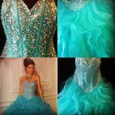 aqua quinceanera dresses beautiful morilee aqua quinceañera dress fashion
