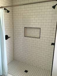 100 subway tile bathroom ideas bathroom subway tile