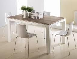 tavoli cucina beautiful tavolini da cucina contemporary ideas design 2017