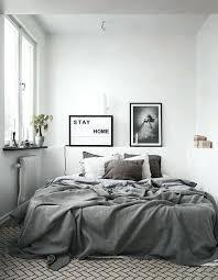 Modern Minimalist Bedroom Design Minimalist Bedroom Design Ideas Bedroom Minimalist Decoration