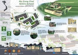 Hmong Map Aca17