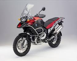 future lamborghini bikes bmw r 1200 gs red the bike for future police hd bmw bikes