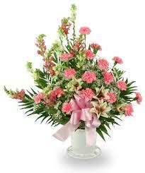 bereavement gifts flowerwyz cheap funeral baskets bereavement gift baskets