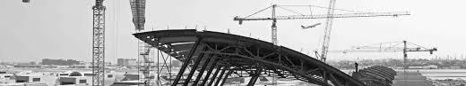 crane operator 101 qualification course outline crane inspection