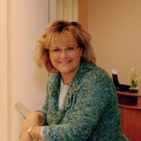 Comfort Keepers Peoria Il Julie Russell Professional Profile