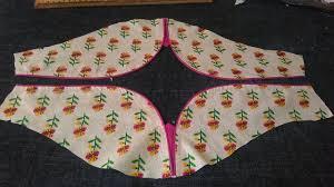 kã chenlen design suit baju design cutting stitching baju ka design in