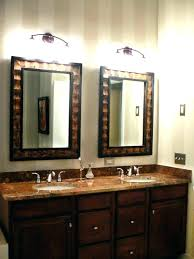 medium bathroom ideas bedroom mirror ideas mirrors wall with shelf medium size