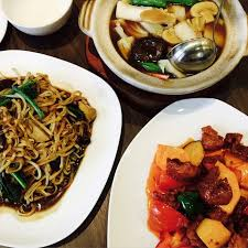 bureau vall馥 lannion cuisine fut 100 images winner winner chicken dinner as they