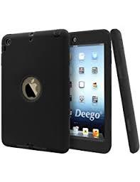 ipad mini 2 black friday amazon amazon com apple ipad mini md534ll a 16gb wi fi at u0026t 4g