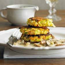 cuisine de saison migros et cuisine de saison vous proposent des recettes variées pour